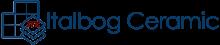 logo italbogceramic